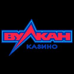 Казино вулкан украина игра в карты паук бесплатно 4 масти играть бесплатно