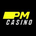 Лого PM Casino