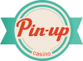 Лого Pin Up Casino