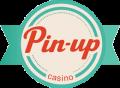 Лого Pin Up Casino