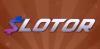 slotor logo