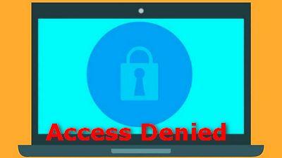 блокировка сайтов казино