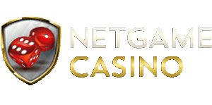 netgame casino logo