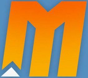 monoslot logo