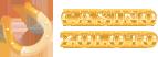 Casinozoloto.com Logo